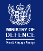 Deputy Secretary (Finance) / Chief Financial Officer – Ministry of Defence