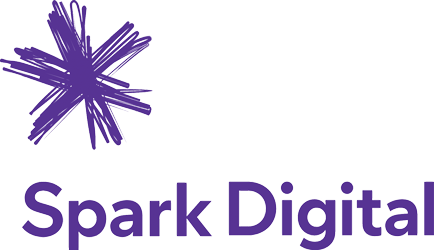 Commercial Manager – Wellington, Spark Digital | Finance and Commercial