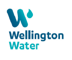 Chief Executive – Wellington Water